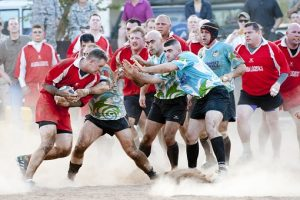 rugby-78193__340