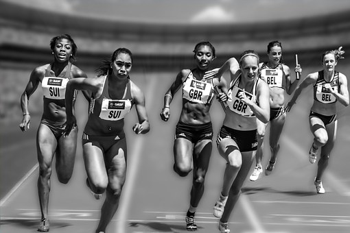 relay-race-655353__340
