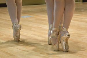 ballet-shoes-999807__340